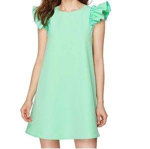 Dresses & Skirts - New A-line Dress